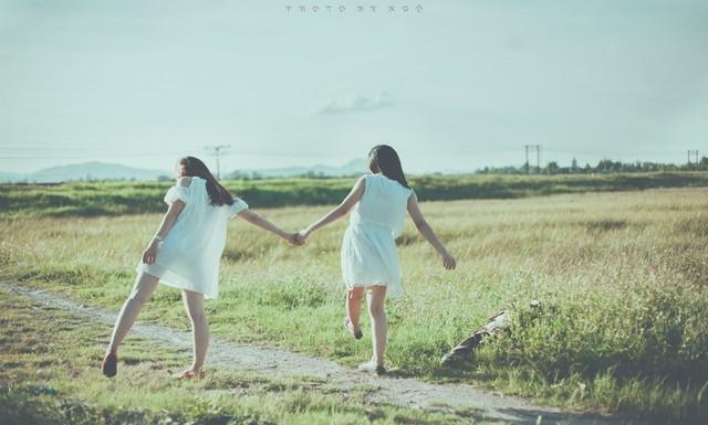 Những kỉ niệm vui buồn bên bạn thân