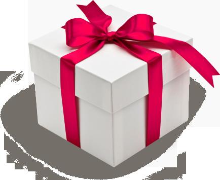 Một số lưu ý khi tặng quà sinh nhật cho công ty