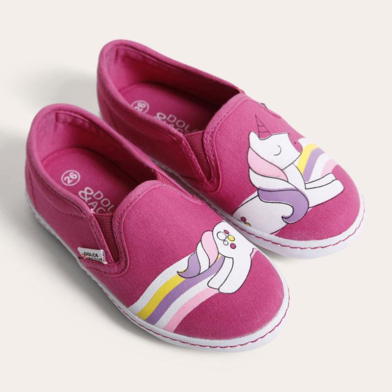 TÓP những quà tặng bé gái Siêu dễ thương và đáng yêu