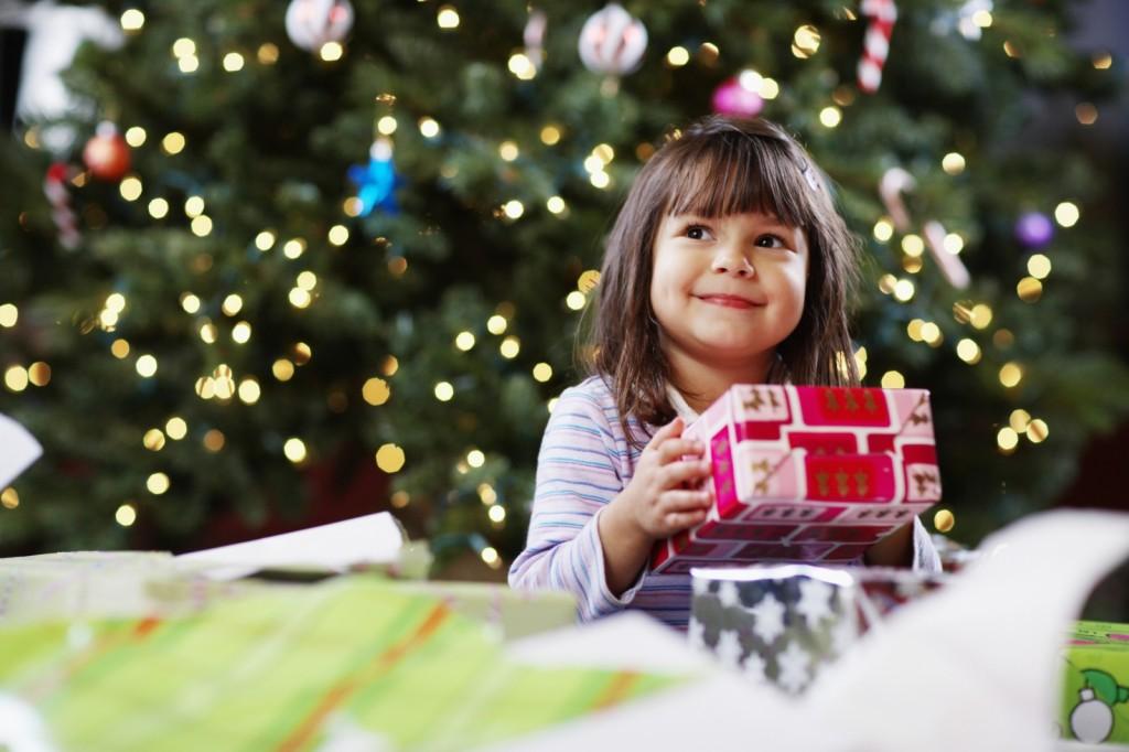 Tóp những món quà tặng cho học sinh nhằm khích lệ trẻ