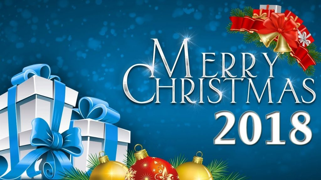 Tiết lộ quà tặng giáng sinh cho khách hàng siêu ấn tượng