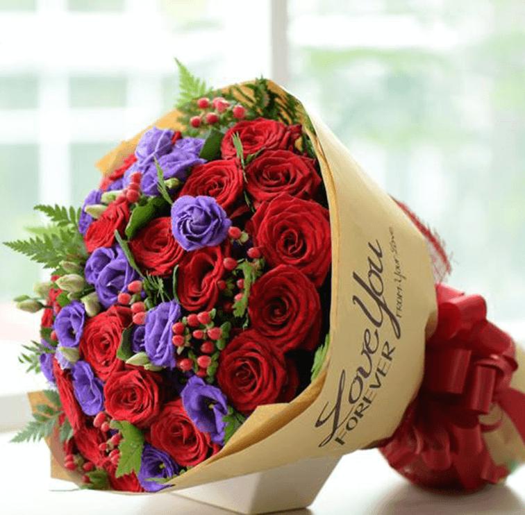 Quà tặng ngày 8/3 cực kì ý nghĩa và tràn đầy yêu thương
