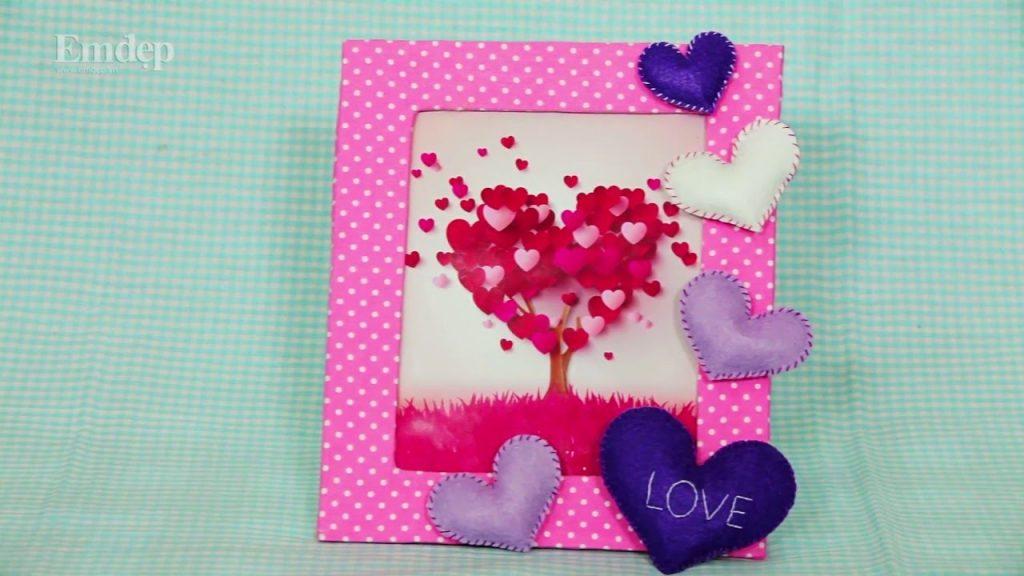 Gợi ý quà tặng giáng sinh handmade cực ý nghĩa và dễ thương