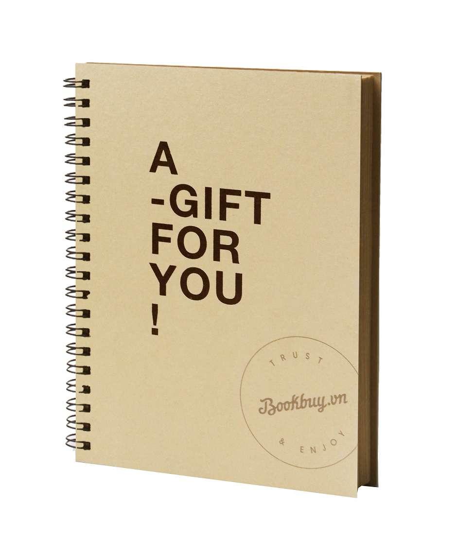 7 món quà tặng bạn gái sẽ khiến nàng cảm thấy hạnh phúc vô cùng