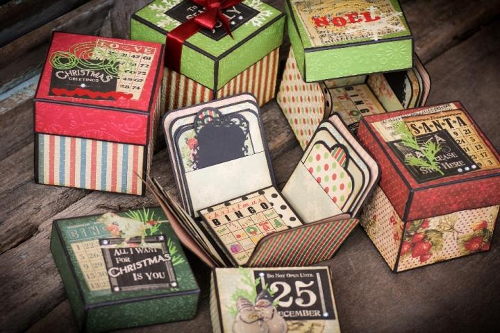 Mách bạn những món quà tặng dễ thương siêu cute