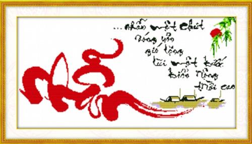 Những món quà tặng hội thảo Sang Trọng và Ấn Tượng nhất
