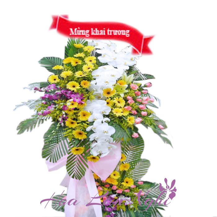 Tóp 5 món quà tặng khai trương Ý Nghĩa và Tài Lộc