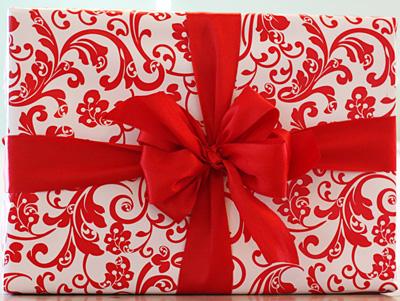 Hướng dẫn chi tiết 3 cách thắt nơ quà tặng bằng ruy băng siêu đẹp