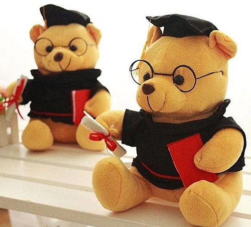 Gợi ý những món quà tặng lễ tốt nghiệp ý nghĩa Nhất