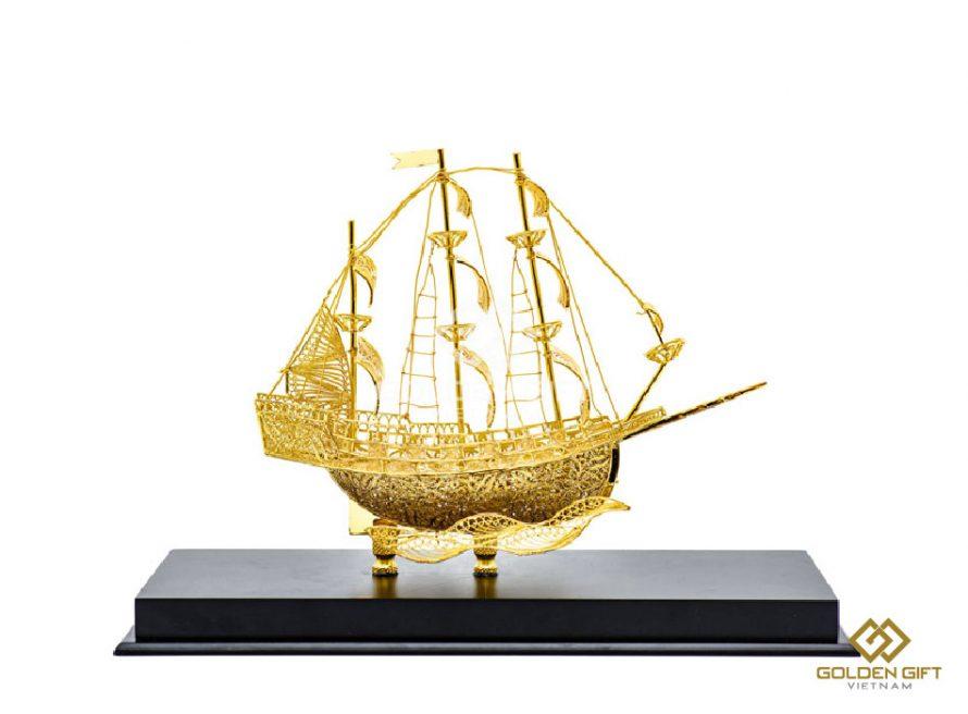 Top những món quà tặng phong thủy đẹp và ý nghĩa nhất
