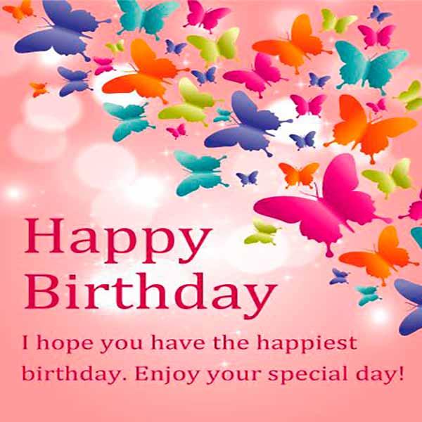 Hướng dẫn cách làm thiệp nổi tặng sinh nhật đơn giản nhấtHướng dẫn cách làm thiệp nổi tặng sinh nhật