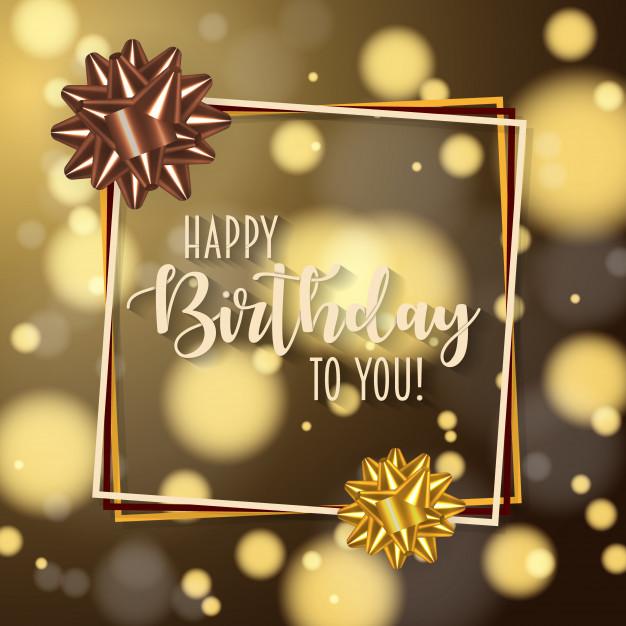 Top 10 tấm thiệp chúc mừng sinh nhật anh trai độc đáo nhất