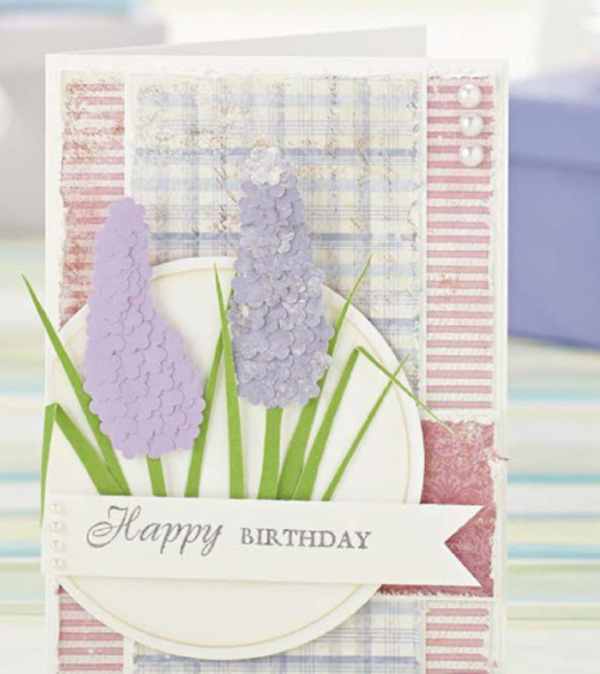 Top những mẫu thiệp sinh nhật bạn thân độc, đẹp, lạ