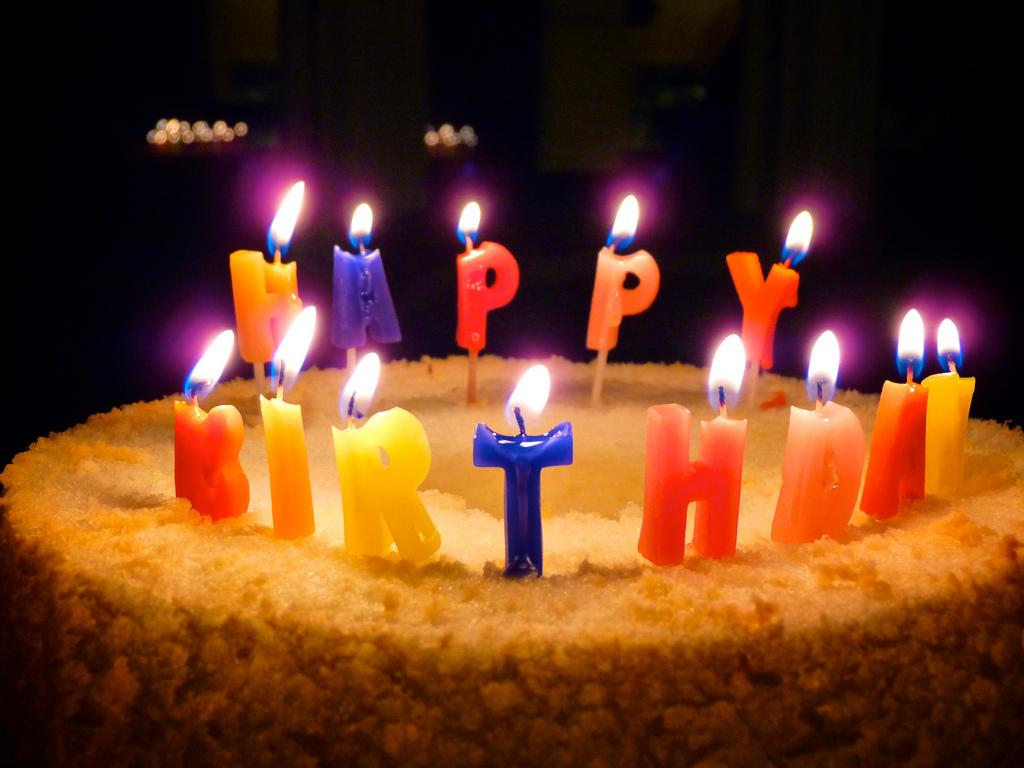 Thiệp chúc mừng sinh nhật ông bà ý nghĩa và cảm động nhất