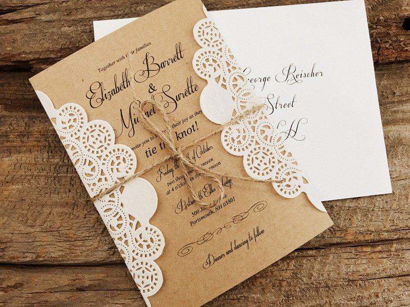 Tổng hợp 100+ mẫu thiệp cưới đẹp và lạ trên thị trường hiện nay