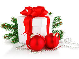 Mua giấy gói quà ở đâu giá rẻ - độc lạ cho mùa giáng sinh 2020