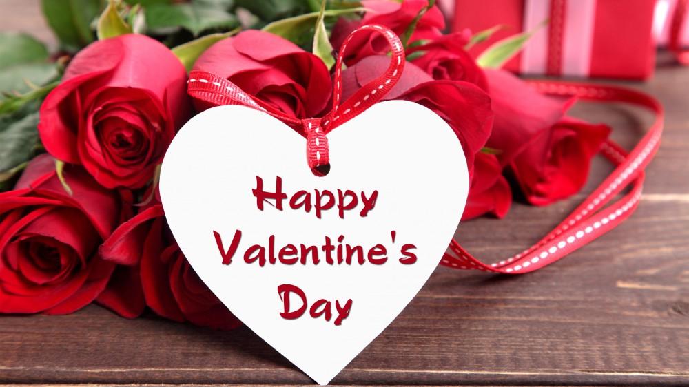 Valentine là ngày gì ?