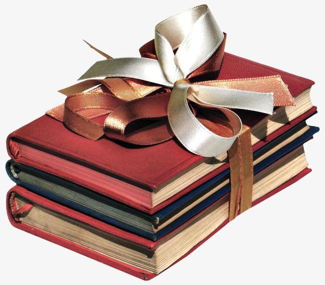 Gói sách đẹp