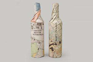 Tổng hợp những cách gói quà rượu vang đơn giản, đẹp lung linh