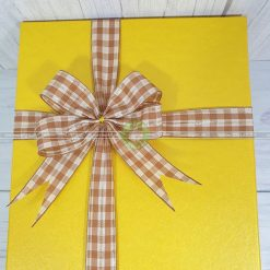 Hộp quà tặng HQ41 - 30x20x10cm