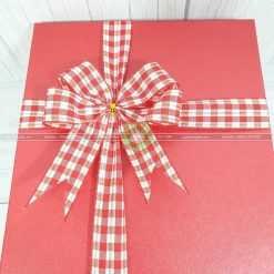 Hộp quà Sinh nhật HQ40-30x20x10cm