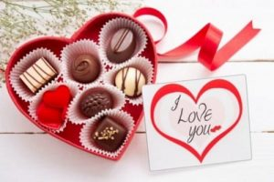 Danh sách hình ảnh quà tặng valentine thu hút nhiều lượt Dowload